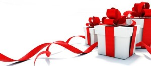 Happy Holidays From The Olivieri Jewelers Family